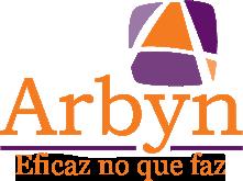 Arbyn