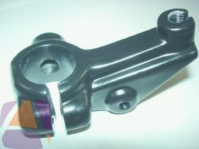 Manicoto-TT-Esquerdo-Preto