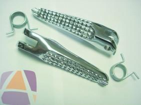 Pedaleira-de-Aluminio
