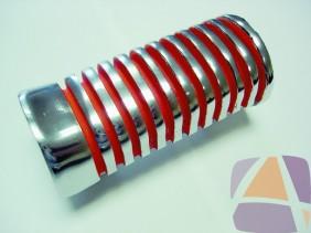 Peladeira-dianteira-CG-TT-Colors
