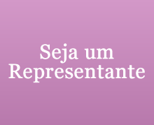 represente
